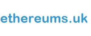 Ethereums.uk