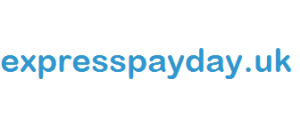 ExpressPayDay.uk