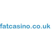 FatCasino.co.uk