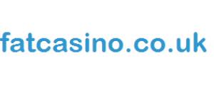 FatCasino.co.uk