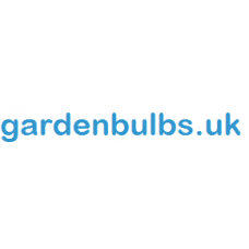 GardenBulbs.uk