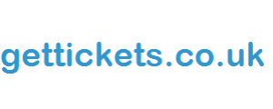 GetTickets.co.uk