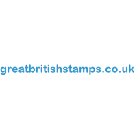 GreatBritishStamps.co.uk