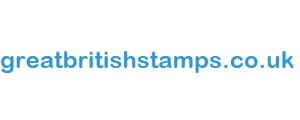 GreatBritishStamps.co.uk