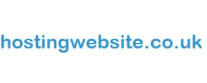 HostingWebsite.co.uk