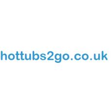 HotTubs2Go.co.uk
