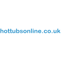 HottubsOnline.co.uk