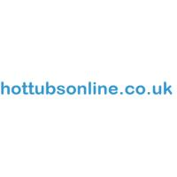 HottubsOnline.co.uk
