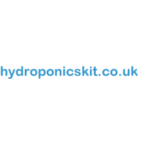 HydroponicsKit.co.uk