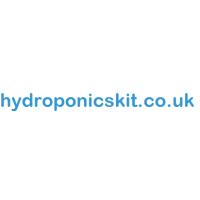 HydroponicsKit.co.uk
