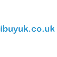 iBuyUK.co.uk