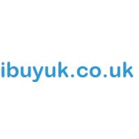 iBuyUK.co.uk