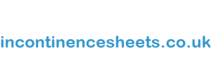 IncontinenceSheets.co.uk