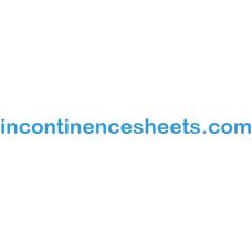 IncontinenceSheets.com