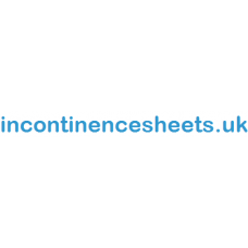 IncontinenceSheets.uk
