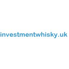 InvestmentWhisky.uk