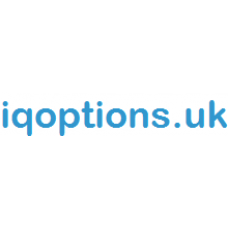 IQOptions.uk
