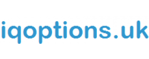 IQOptions.uk