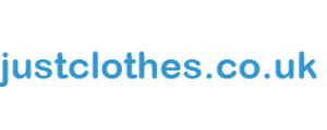 JustClothes.co.uk