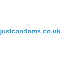 JustCondoms.co.uk