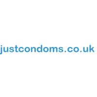 JustCondoms.co.uk