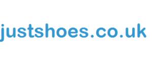 JustShoes.co.uk