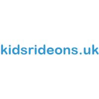 KidsRideOns.uk