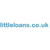 LittleLoans.co.uk