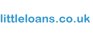 LittleLoans.co.uk