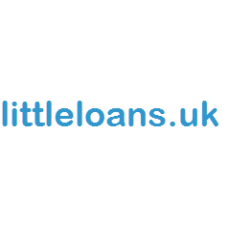 LittleLoans.uk