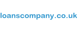 LoansCompany.co.uk