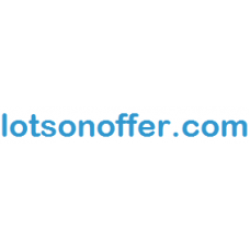 LotsOnOffer.com