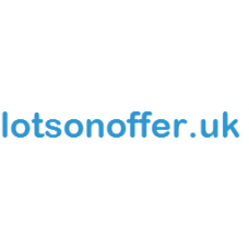 LotsOnOffer.uk