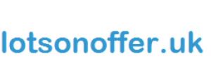 LotsOnOffer.uk