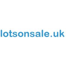 LotsOnSale.uk
