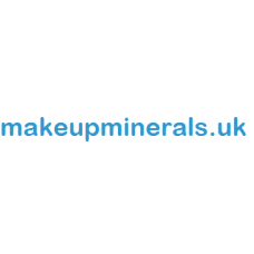 MakeupMinerals.uk