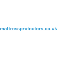 MattressProtectors.co.uk
