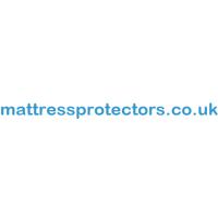 MattressProtectors.co.uk
