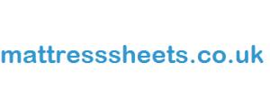 MattressSheets.co.uk