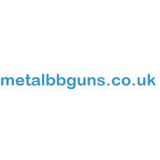 MetalBBGuns.co.uk