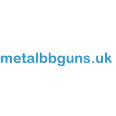MetalBBGuns.uk