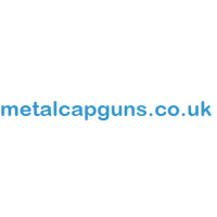 MetalCapGuns.co.uk