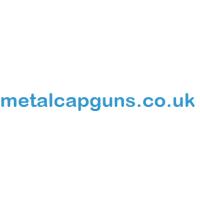MetalCapGuns.co.uk