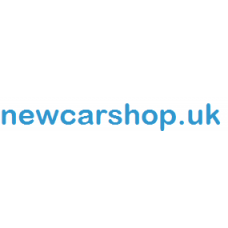 NewCarShop.uk
