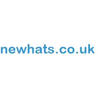 NewHats.co.uk
