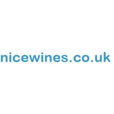 NiceWines.co.uk
