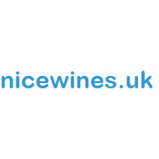 NiceWines.uk