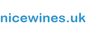 NiceWines.uk
