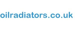 OilRadiators.co.uk