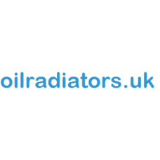 OilRadiators.uk